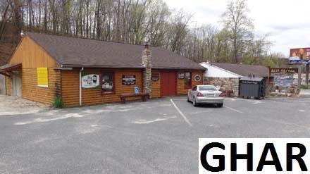 Real Estate for Sale, ListingId: 31743890, Shermans Dale,PA17090
