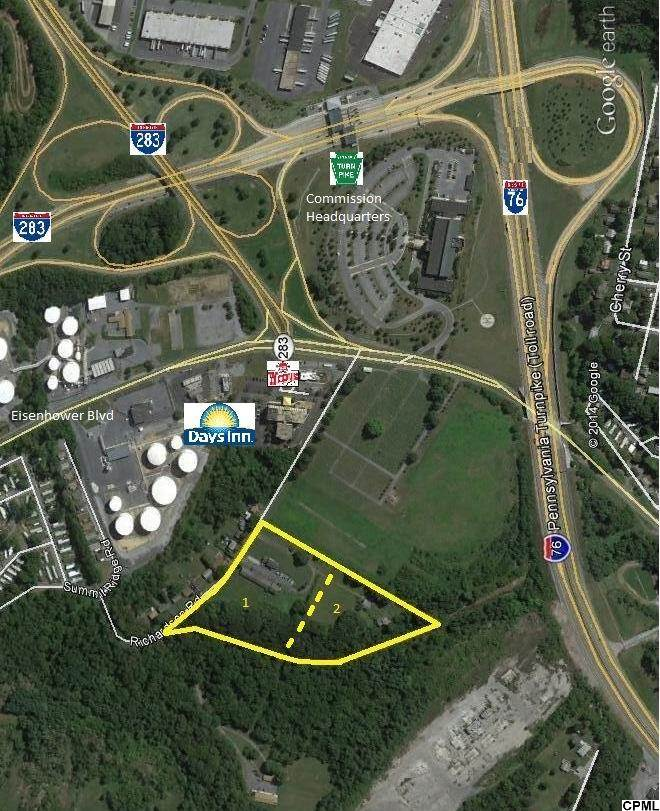 Real Estate for Sale, ListingId: 31892630, Middletown,PA17057