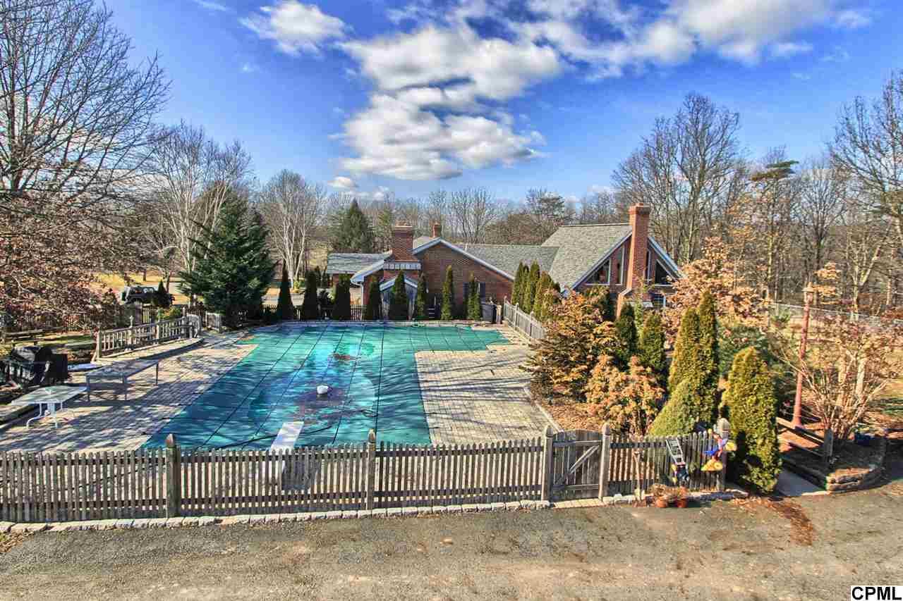 Real Estate for Sale, ListingId: 32970148, Halifax,PA17032