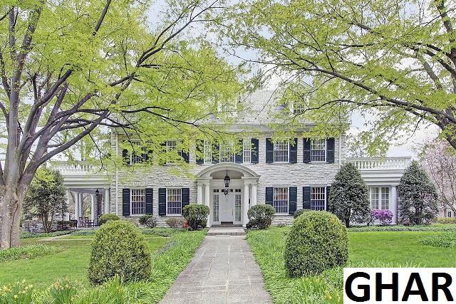 Real Estate for Sale, ListingId: 31902374, Hershey,PA17033