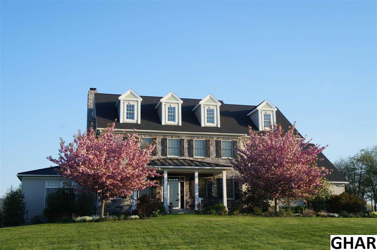 Real Estate for Sale, ListingId: 31948509, Newburg,PA17240