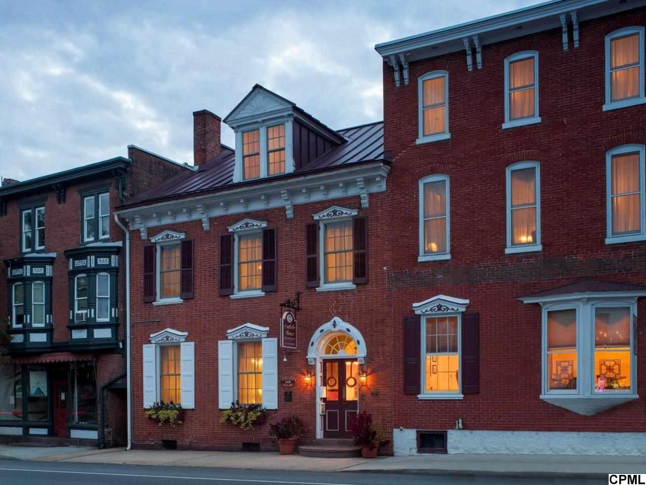 Real Estate for Sale, ListingId: 31948402, Carlisle,PA17013