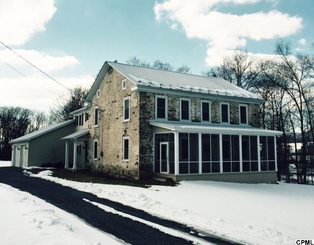 Real Estate for Sale, ListingId: 31948376, Mifflintown,PA17059