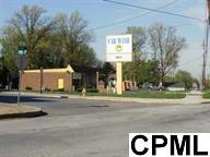 Commercial Property for Sale, ListingId:32126244, location: 2257 Herr Street Harrisburg 17103