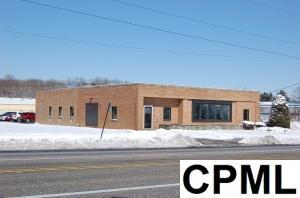 235 W Penn Ave, Cleona, PA 17042