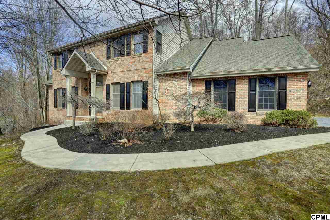 Real Estate for Sale, ListingId: 32155347, Harrisburg,PA17110
