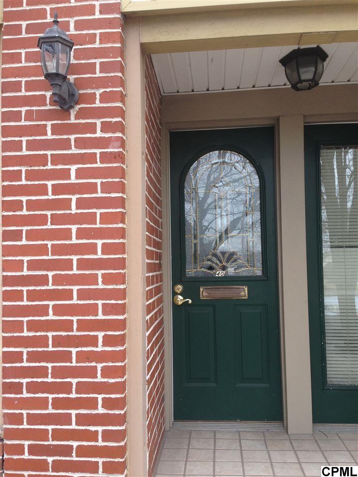 Rental Homes for Rent, ListingId:32206590, location: 40 W Main Street Palmyra 17078
