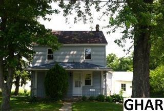 1015 Goodyear Rd, Gardners, PA 17324