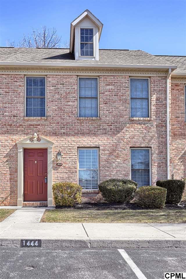 Rental Homes for Rent, ListingId:32242465, location: 1444 Timber Brook Drive Mechanicsburg 17055