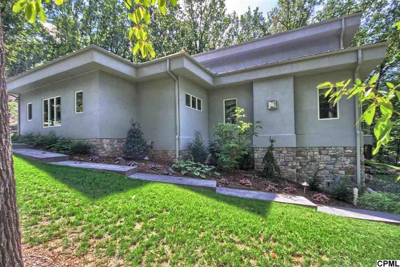 34 Laurel Ridge Rd, Hershey, PA, 17033 -- Homes For Sale