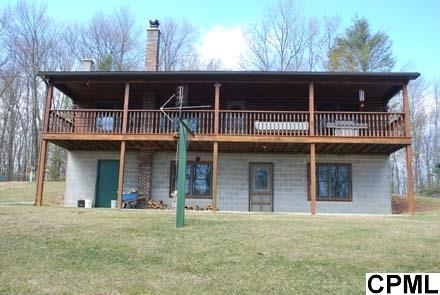 Real Estate for Sale, ListingId: 32268077, Mifflintown,PA17059