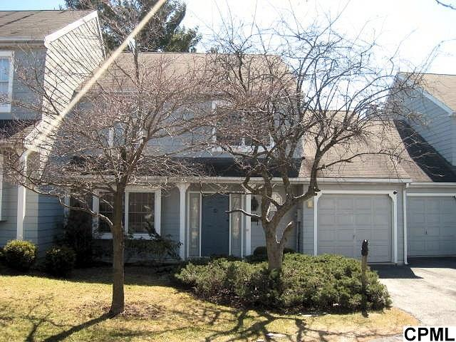 Rental Homes for Rent, ListingId:32338192, location: 242 Crescent Drive Hershey 17033