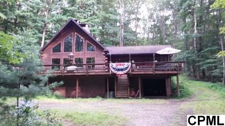 Real Estate for Sale, ListingId: 32405580, Pt Royal,PA17082