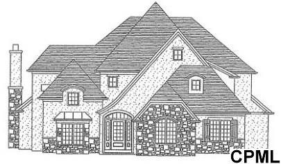 Real Estate for Sale, ListingId: 32418265, Palmyra,PA17078