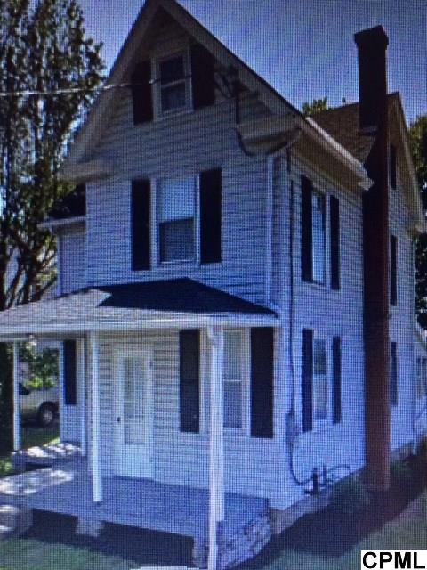 Rental Homes for Rent, ListingId:32509321, location: 3180 W Oak Street Lebanon 17042