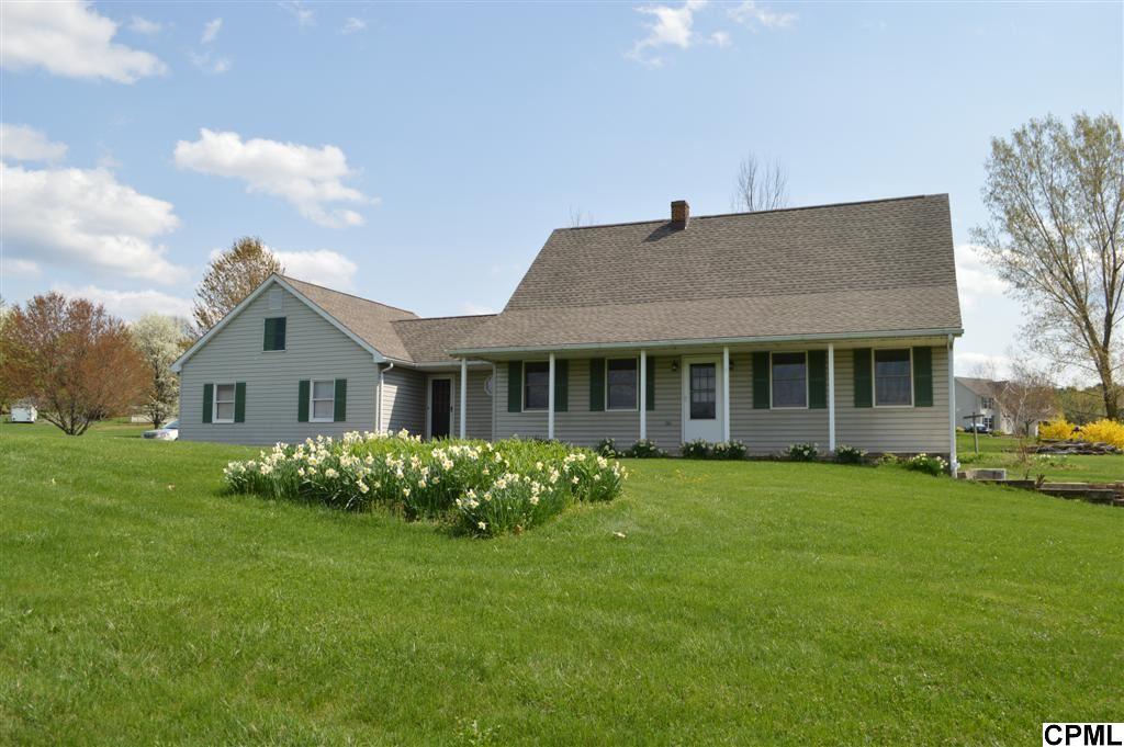 Real Estate for Sale, ListingId: 32949970, Boiling Springs,PA17007