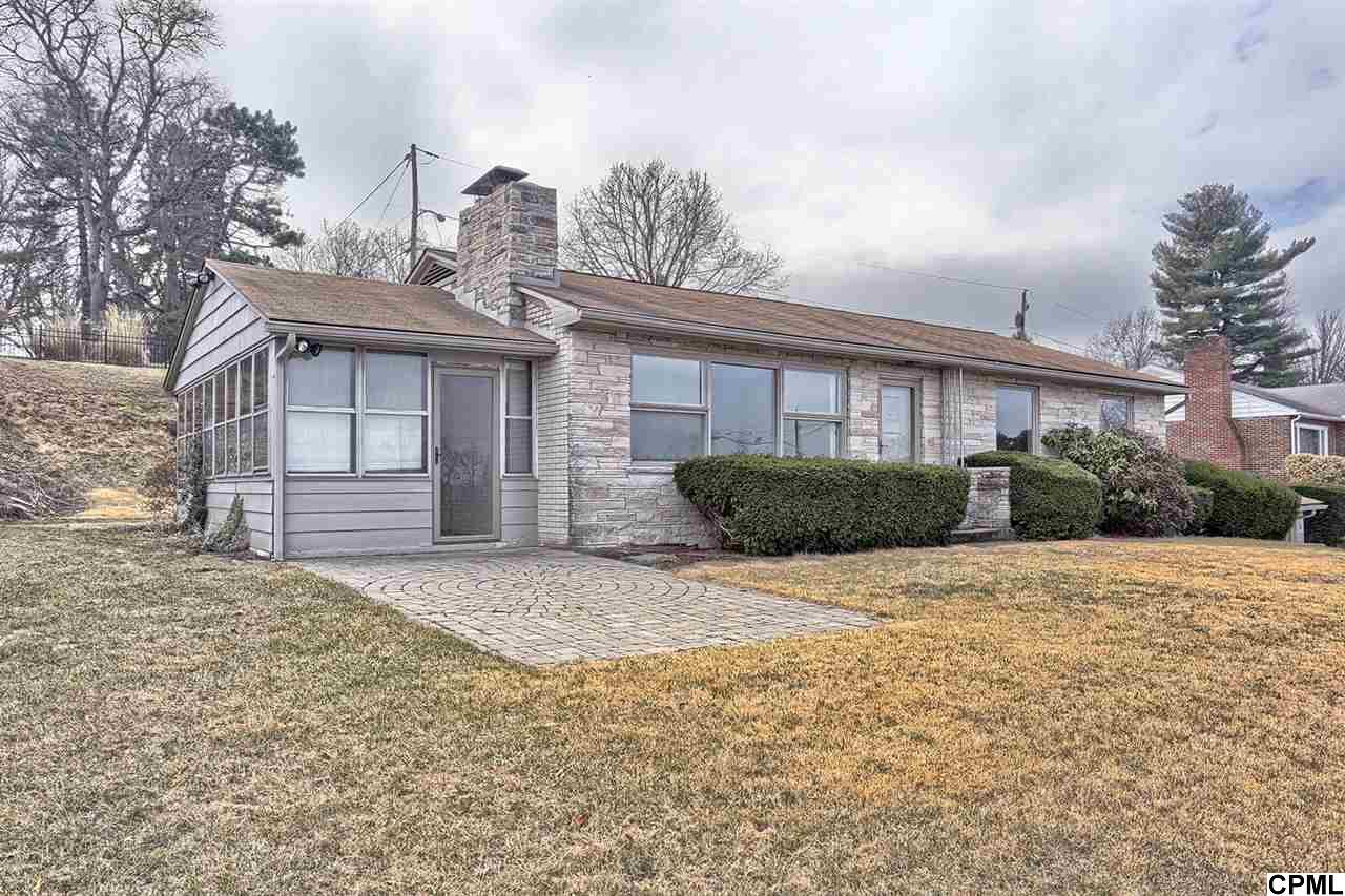 Rental Homes for Rent, ListingId:32509486, location: 400 Cumberland Road Lemoyne 17043