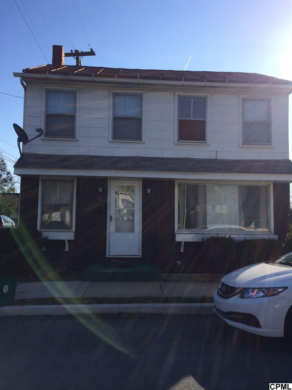 Real Estate for Sale, ListingId: 32543996, Mechanicsburg,PA17055