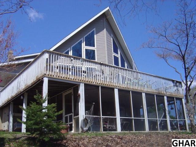 Real Estate for Sale, ListingId: 32671840, Auburn,PA17922