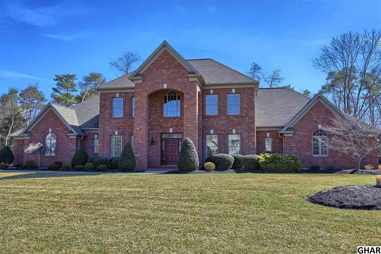 Real Estate for Sale, ListingId: 32672010, Mechanicsburg,PA17050
