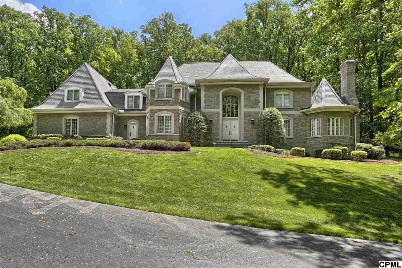 Real Estate for Sale, ListingId: 32714230, Hummelstown,PA17036
