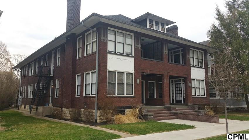 Real Estate for Sale, ListingId: 32714191, Harrisburg,PA17110