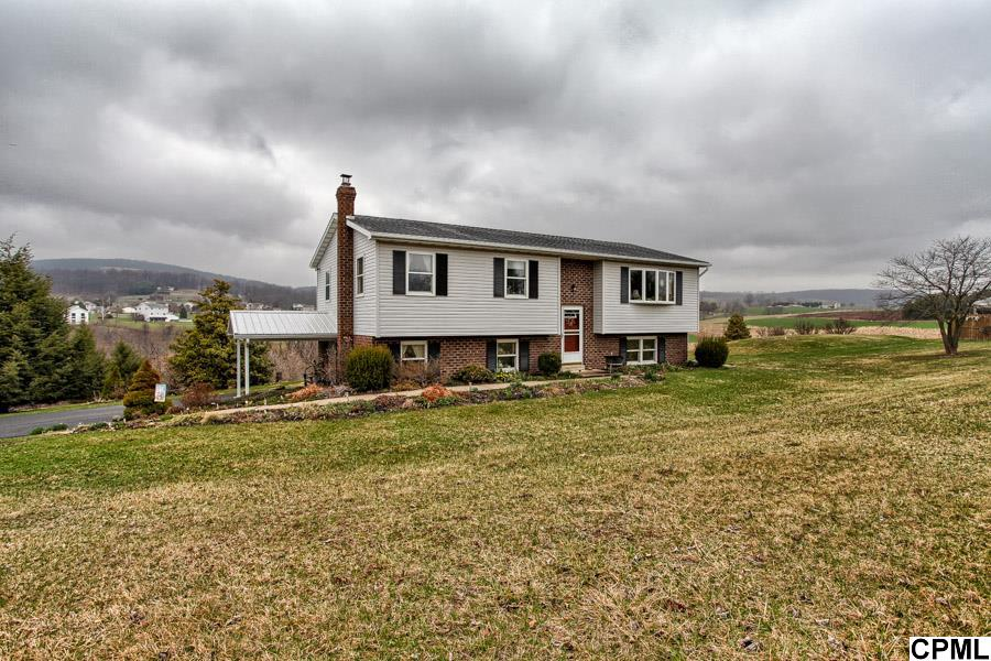 Real Estate for Sale, ListingId: 32735486, Halifax,PA17032
