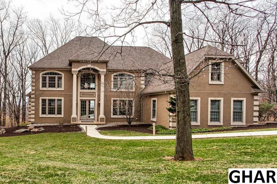Real Estate for Sale, ListingId: 32747197, Harrisburg,PA17110
