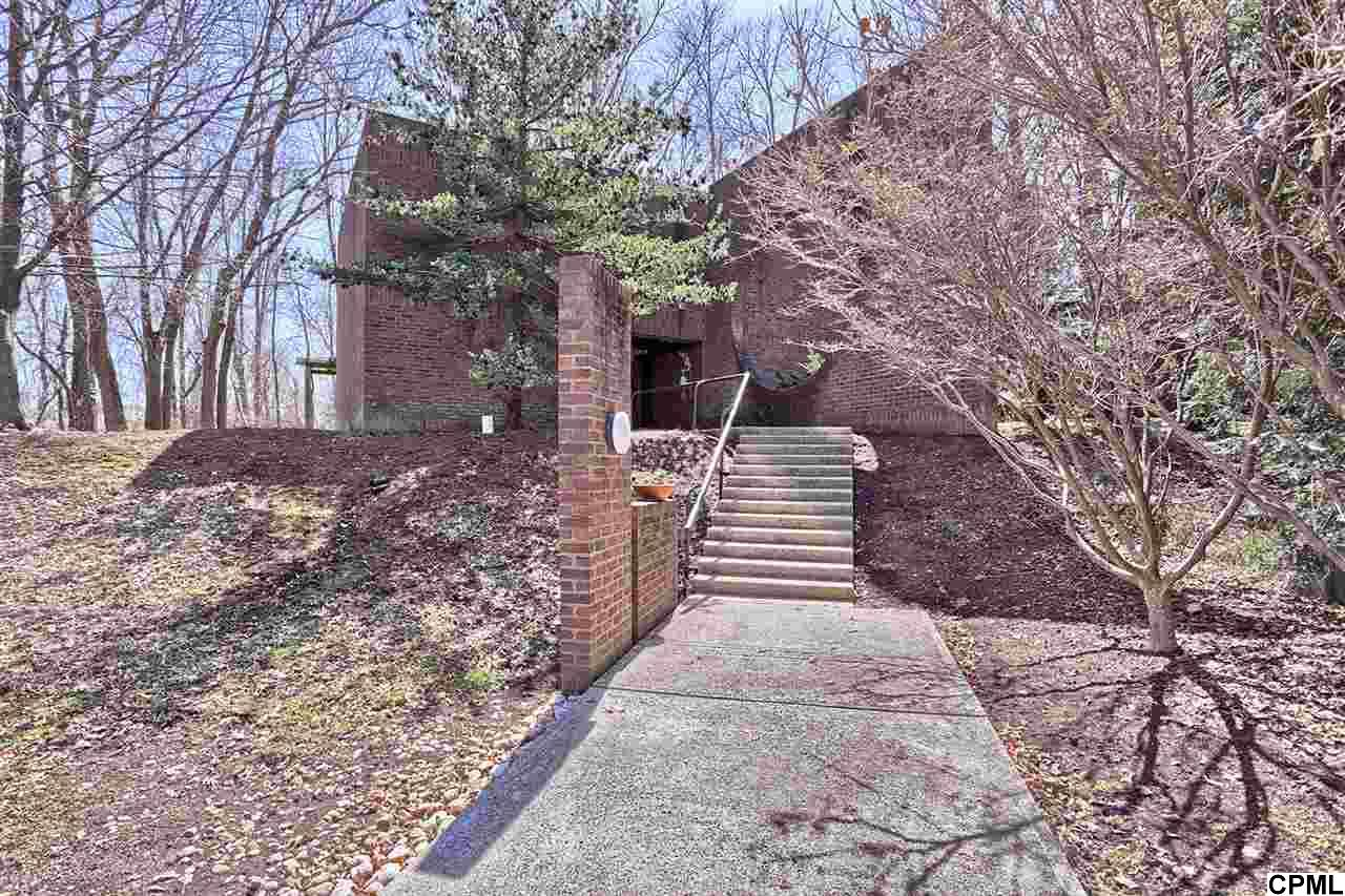 Real Estate for Sale, ListingId: 32754909, Mechanicsburg,PA17055