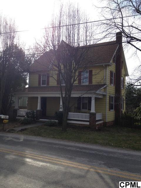 6218 Century Farms Rd, Felton, PA 17322