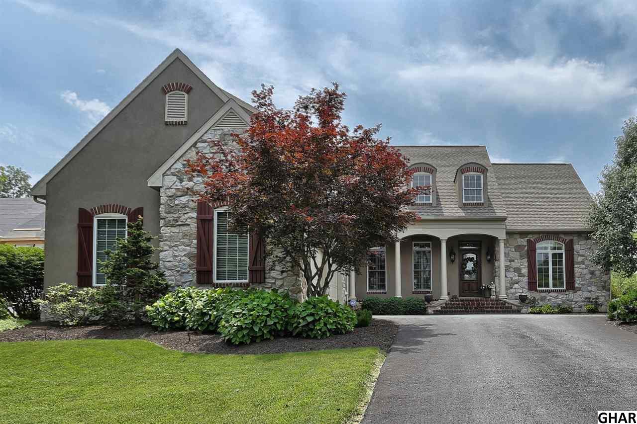 Real Estate for Sale, ListingId: 32805014, Mechanicsburg,PA17050