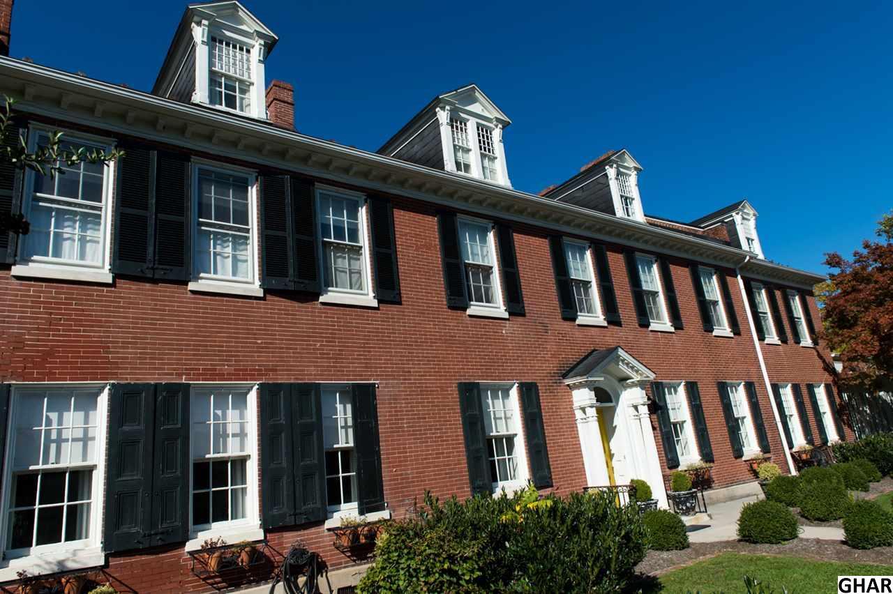 Real Estate for Sale, ListingId: 32814202, Mifflin,PA17058