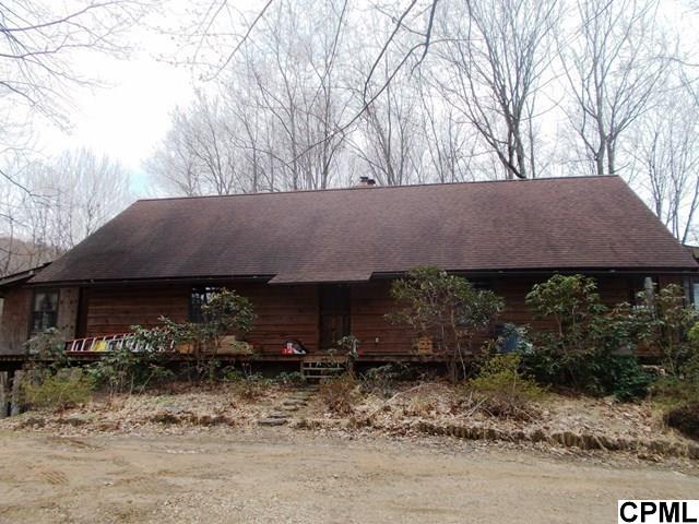 Real Estate for Sale, ListingId: 32834456, Shermans Dale,PA17090