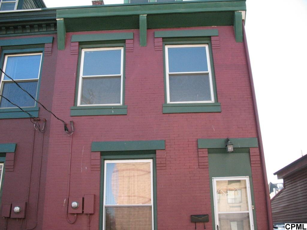 27 N 6th St, Lebanon, PA 17046