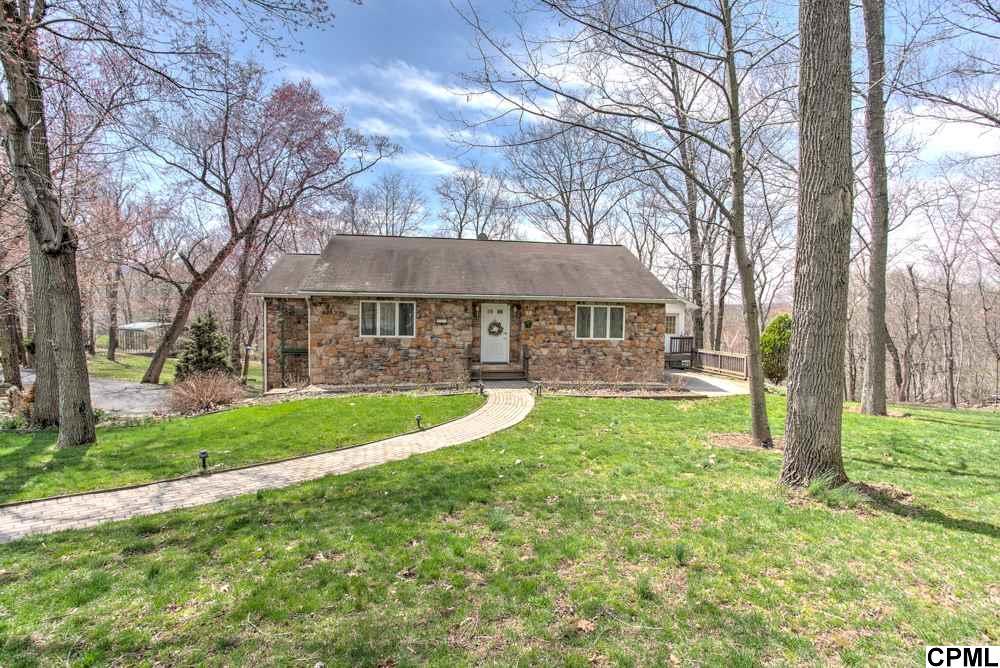 Real Estate for Sale, ListingId: 32871200, Dauphin,PA17018
