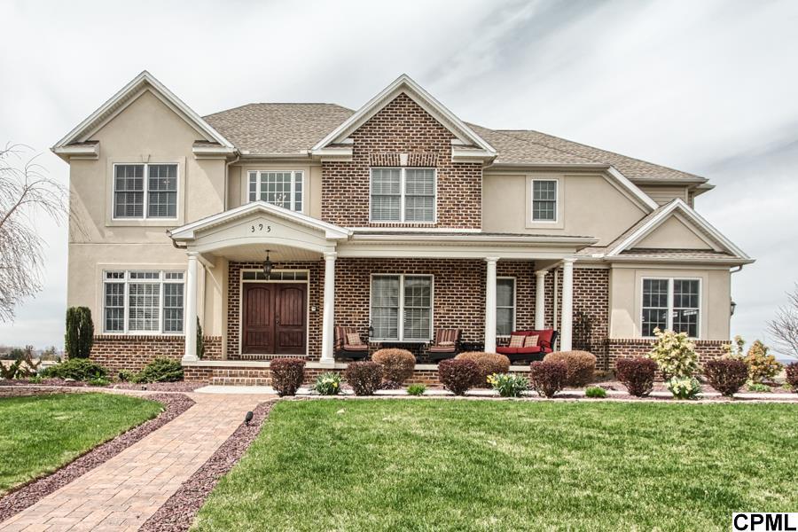 Real Estate for Sale, ListingId: 32879955, Boiling Springs,PA17007