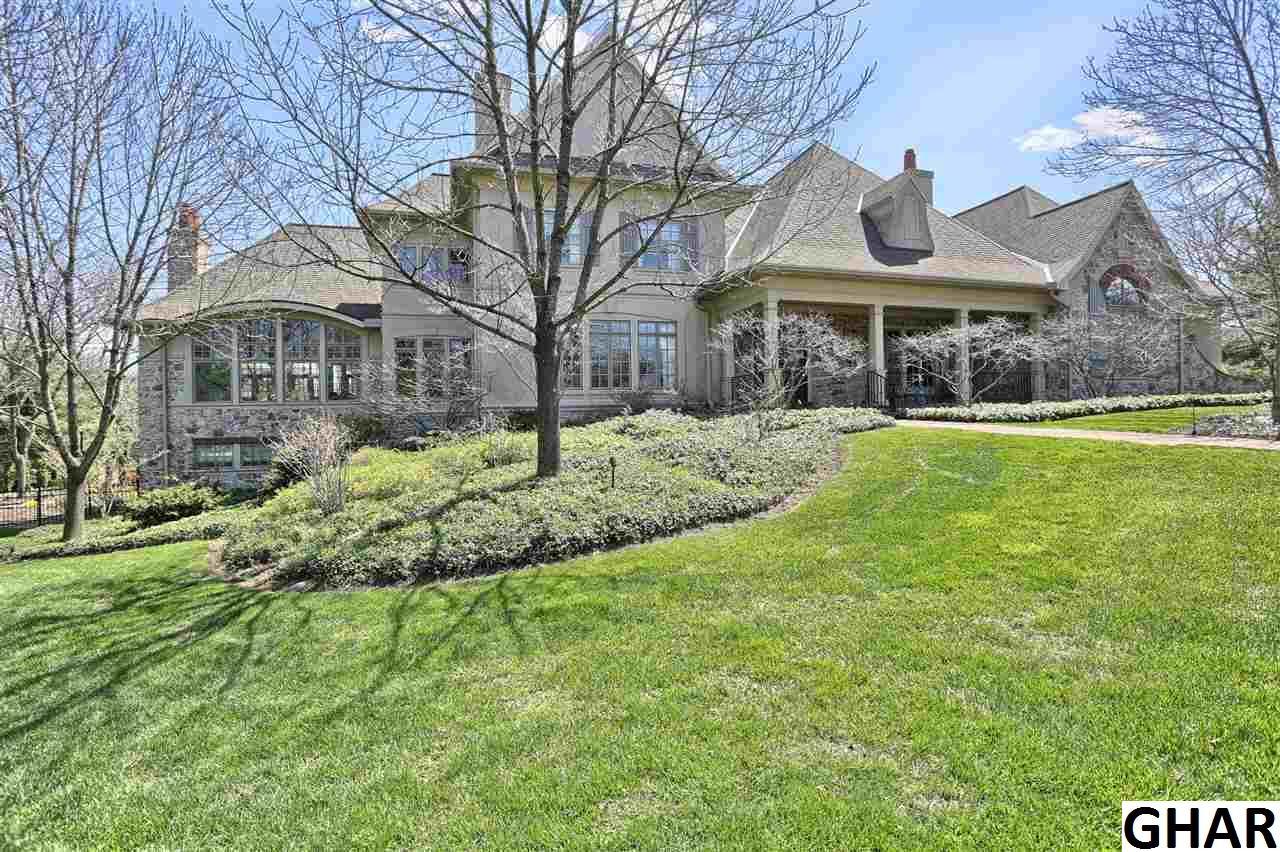 Real Estate for Sale, ListingId: 32919212, Mechanicsburg,PA17050