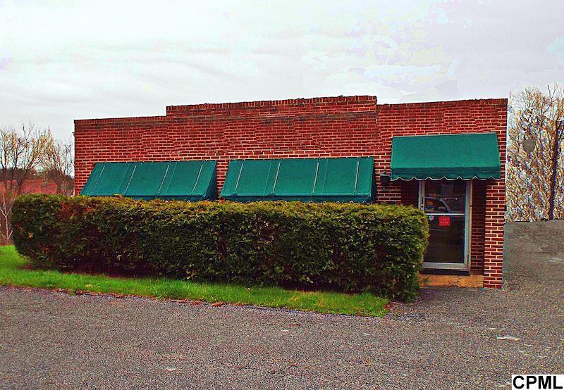 Commercial Property for Sale, ListingId:32928958, location: 1 Main Street Harrisburg 17101
