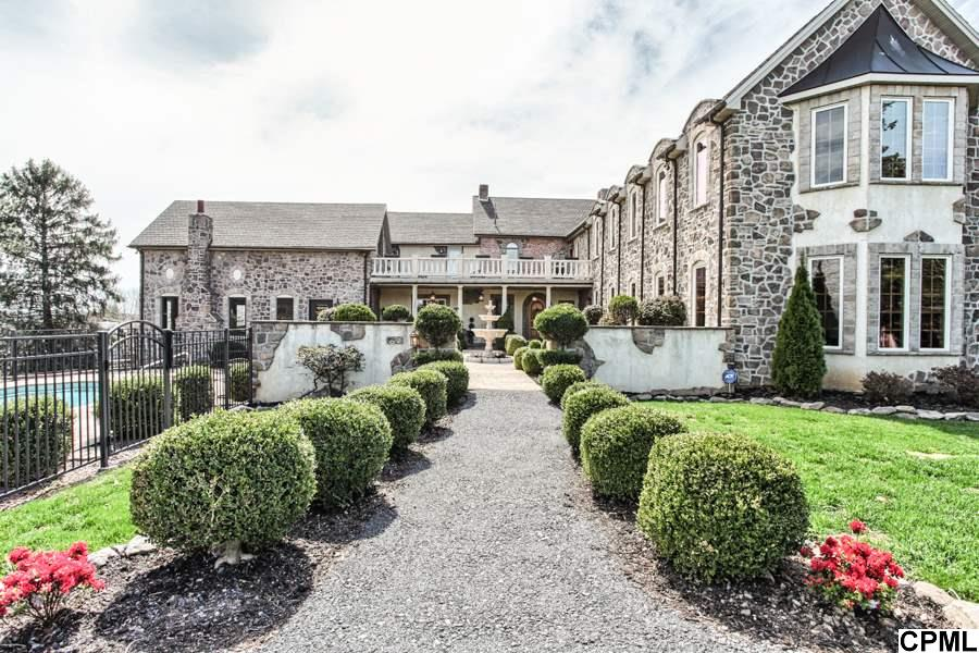 Real Estate for Sale, ListingId: 32936735, Mechanicsburg,PA17055