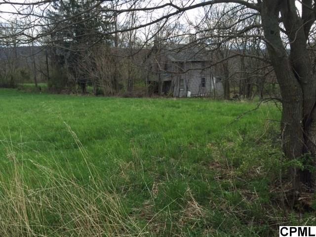 Real Estate for Sale, ListingId: 32950025, Dauphin,PA17018