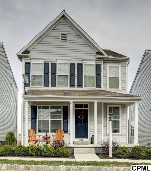 Real Estate for Sale, ListingId: 32979001, Mt Joy,PA17552