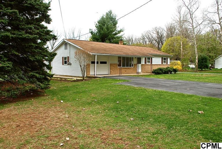 274 Strack Dr, Myerstown, PA 17067