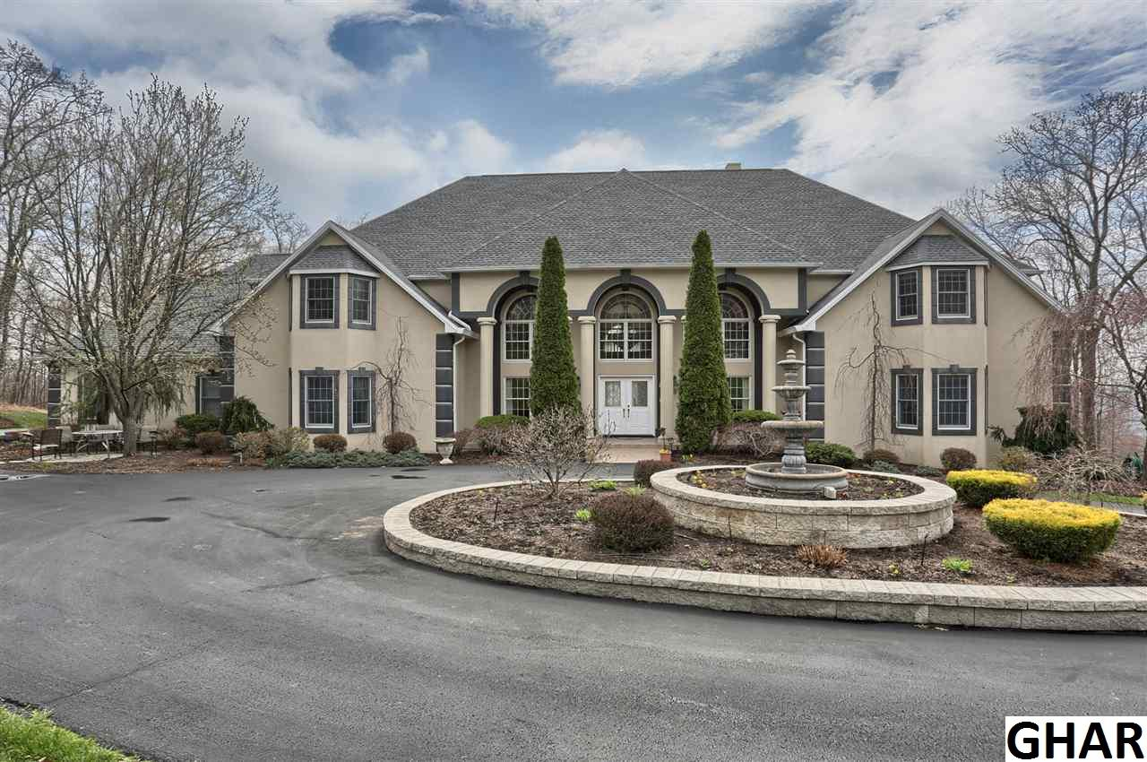 Real Estate for Sale, ListingId: 33053079, Harrisburg,PA17112