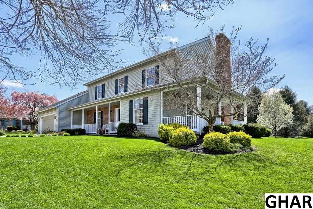 Real Estate for Sale, ListingId: 33099677, Camp Hill,PA17011
