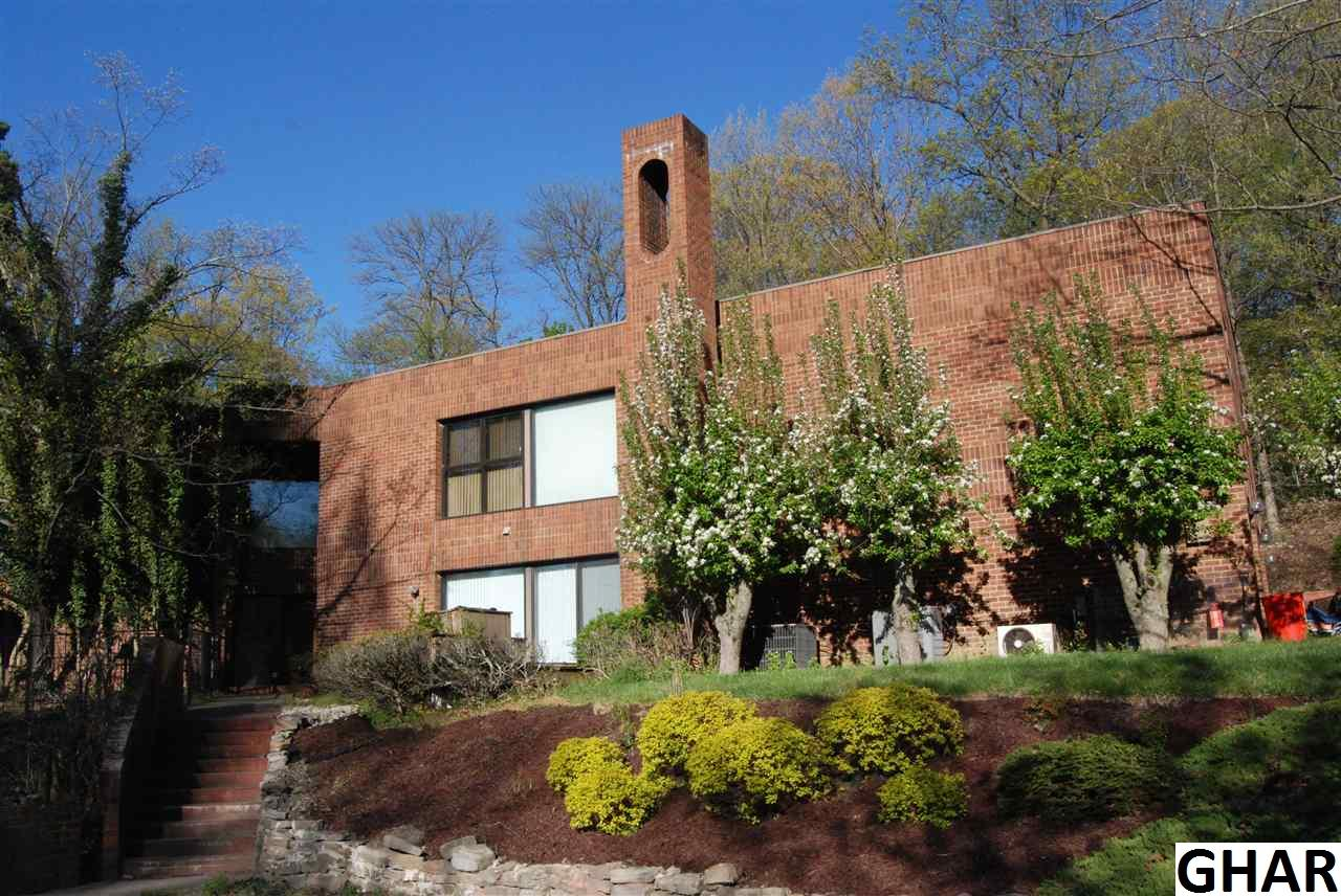 Real Estate for Sale, ListingId: 33136259, Harrisburg,PA17110