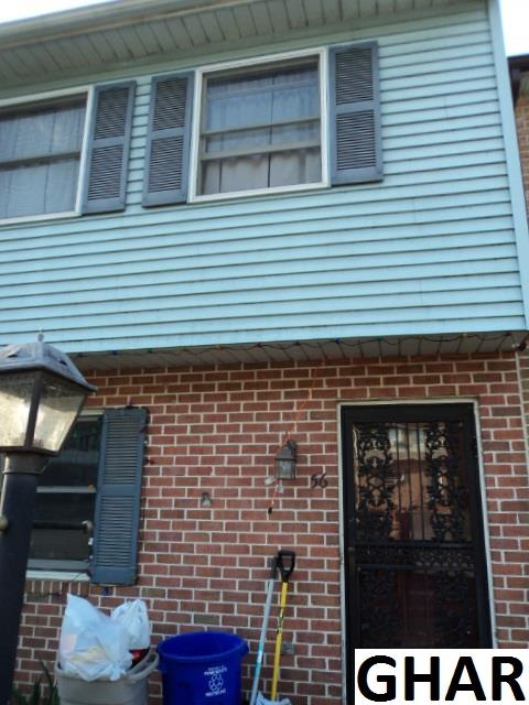 Rental Homes for Rent, ListingId:33153187, location: 56 Ashford Enola 17025