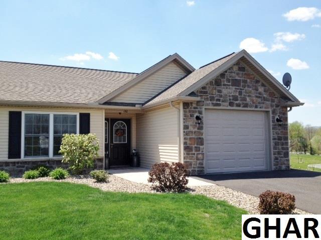 Real Estate for Sale, ListingId: 33174628, Mifflintown,PA17059