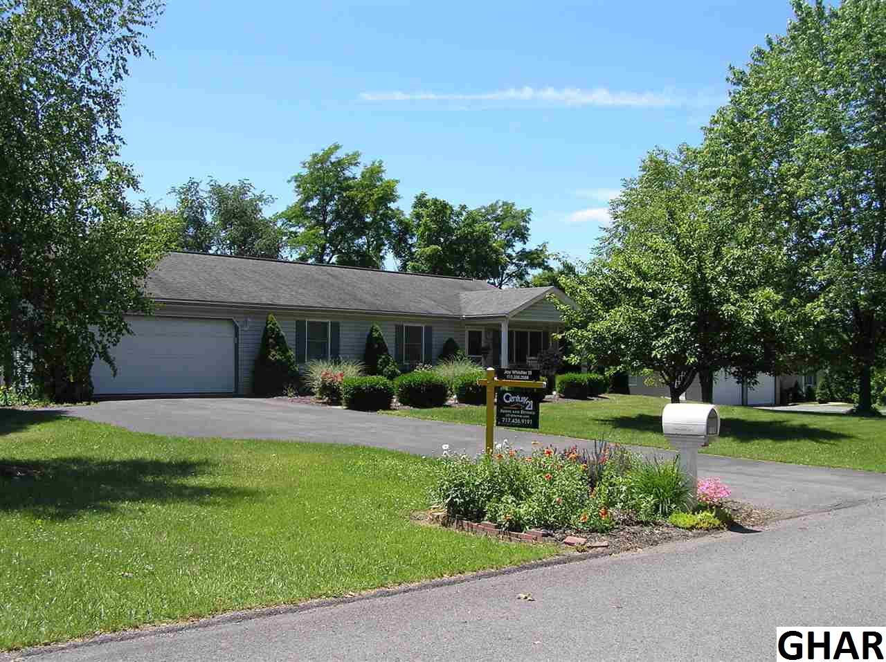 Real Estate for Sale, ListingId: 33174620, Mifflintown,PA17059