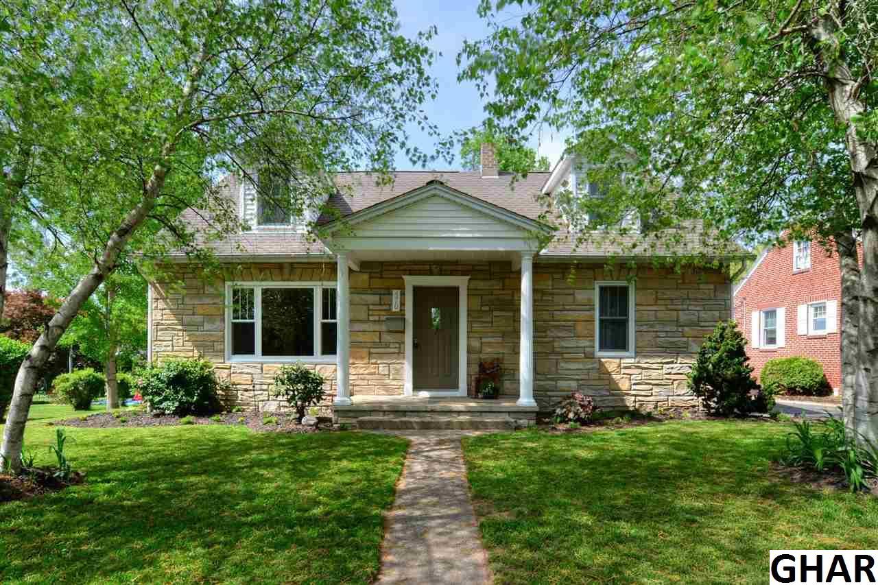 Real Estate for Sale, ListingId: 33264559, Millersburg,PA17061