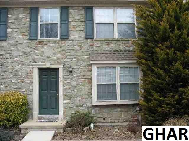 Rental Homes for Rent, ListingId:33278378, location: 521 Indian Rock Circle Elizabethtown 17022